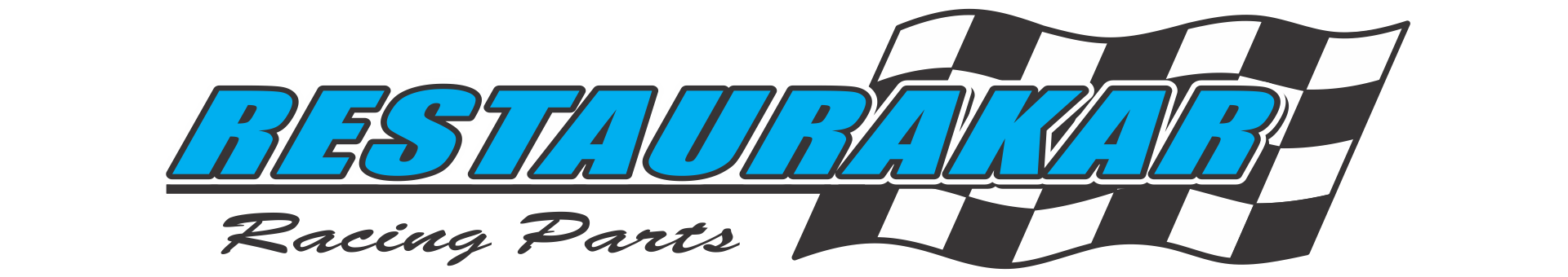 Restaurakar Racing Parts