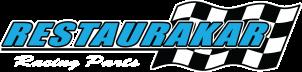 cropped-Restaurakar-logo.png